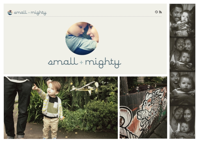 small_mighty